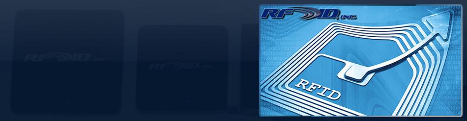 RFID, inc