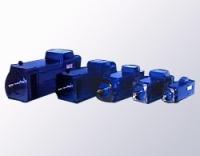 Inverter Duty AC Motors
