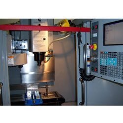 Image - CNC Machining Service - Cnc Milling