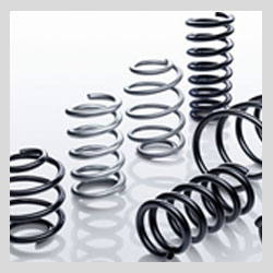 Image - Mechanical Springs - Mechanical Spring