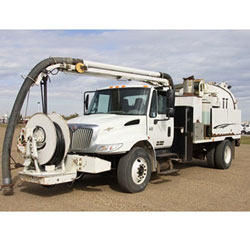 Images - Waste Management and Sewer Services- Waste-Removal-Service