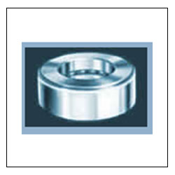 T-100 Branded Thurst Bearings