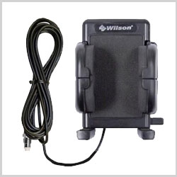 Wilson 301146 Dual Band Phone Cradle Plus Antenna