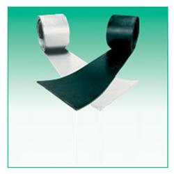 Images - Materials Handling Accessories - Conveyor Belts