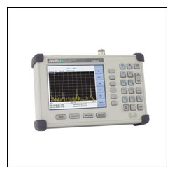 Images - Cable Testers - 4000MHZ, DTF, SA SITE MASTER