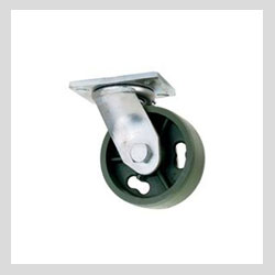 Images -Casters-Heavy Duty Caster