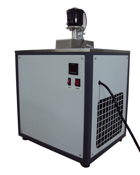 WATER BATH CIRCULATOR (Chiller)