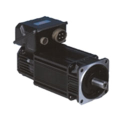 SBM Series AC Servo Motors