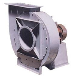 Induced Draft Blowers