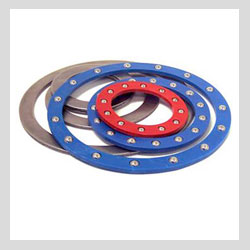 largethrustbearings-firstesource