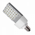 24W LED StreetLight