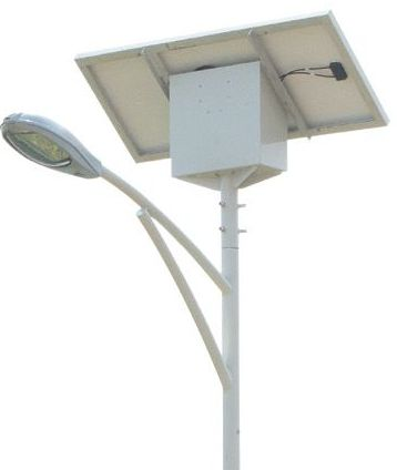 18W LED StreetLight