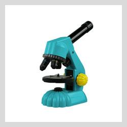 Images - Microscopes -  Mini Duo-Scope MFL-20