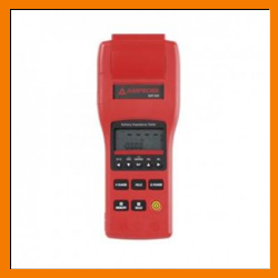 Images - Battery Testers - Amprobe BAT-500 Battery Capacity Tester