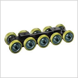 Skate Rail