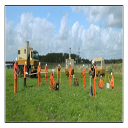 Images - Geotechnical Services - Geotechnical and Structural Monitoring Service