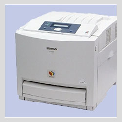 DP-CL22 Color Laser Printers