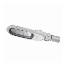 Mini Series LED Street Light