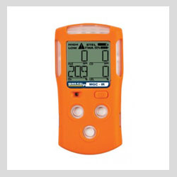 Images - Gas Sensors - Multi Gas Clip (MGC)
