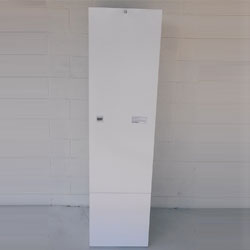 Images - Heating Furnaces - 72000 BTU 95 Pct Nordyne 2 Stage Variable Speed Gas Furnace