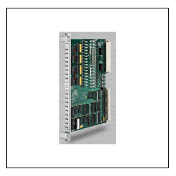 Images - I/O Modules and Instruments- IOM Input Output Module