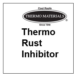 Images - Adhesion Promoters and Primers - Thermo Rust Inhibitor