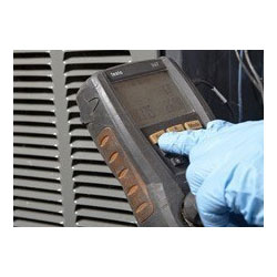 Images - HVAC Services - Air Conditioning Service