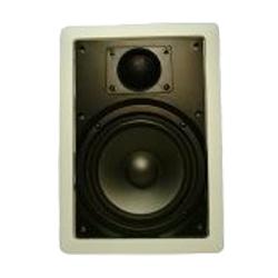 44 - 525 Wall Speakers