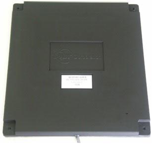 FlatPack Smart Antenna