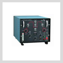 Images - DC Power Systems - Weldlogic PA 10-100