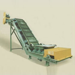 Pli-O-Wall Conveyors