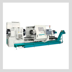 Clausing-Large-Swing-CNC-Lathes-firstesource