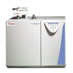 Images - Elemental Analyzers - Flash 2000 Nitrogen / Protein Analyzer