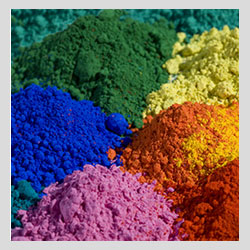 Images - Chemical Dyes - Acid Dyes