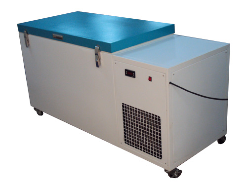 DEEP FREEZER / ULTRA LOW TEMPERATURE CABINET / LAB FREEZER