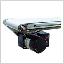 Image - Conveyors - Low Profile Conveyors
