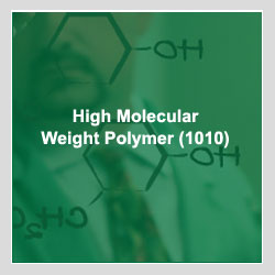 Images - Formaldehyde, Melamine and Phenolic Resins - High Molecular Weight Polymer (1010)