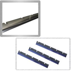 Images - Linear Guide Rails & Slides - Guide Rails