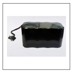 Images - Batteries- A98L-0031-0023 GE Fanuc Battery
