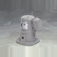 IMS Series Suction Centrifugal Pumps