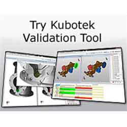 Validation Tool (Cad)