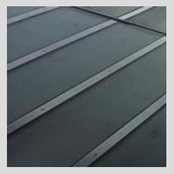 Images - Carbon Steels and Alloy Steels - A830-1045 Steel Plate