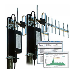 Images - Network Bridges - AW900xTR-PAIR 900 MHz Outdoor Wireless Ethernet Bridge