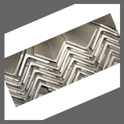 Images - Angles and Channels - Aluminum Angles