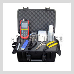 Images - Tool Kits - FTTH Assembly Termination Kit