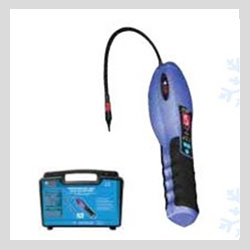 Images - Leak Detection and Test Equipment - Deluxe Electronic Leak Detector