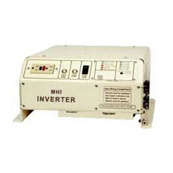 Images - Power Inverters - MHI Quasi-Sine Inverters