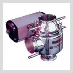 Lee Sanitary Ball Valves