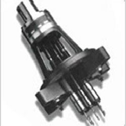 Image - Spindle Drill Heads - Commander Universal Joint Drill & Tap Heads Model 350