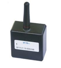 Omni-Directional Model AT-OM